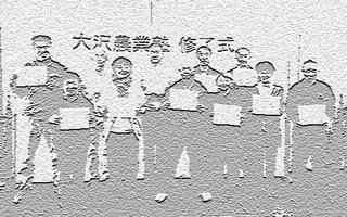 DSC01778sc.jpg